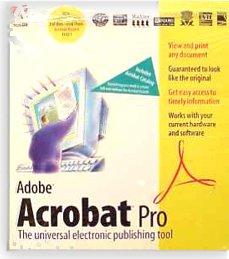 adobe-acrobat-pro-21-win