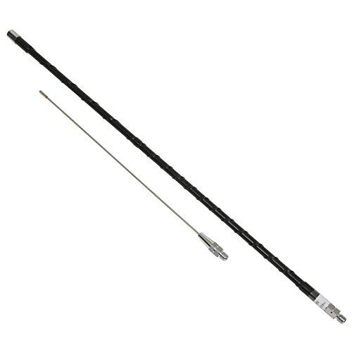 MFJ-2340T Mini mobile HF Stick 40 Meter