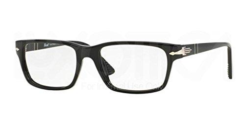 persol-po-3096v-eyeglasses-95-black