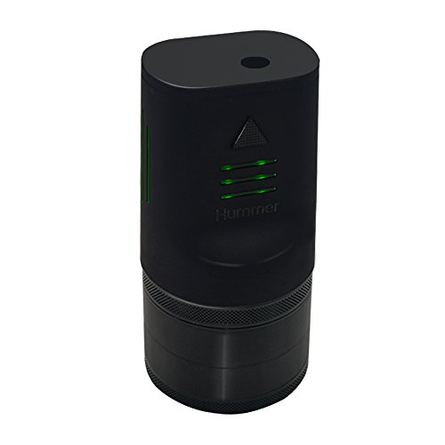 atman-hummer-electric-herb-tobacco-grinder-for-weed-electronic-cracker-crusher-spice-smoke-grinders-