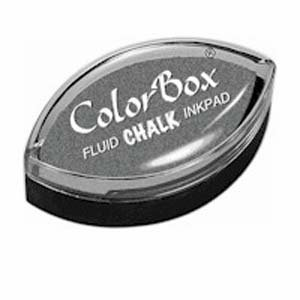 CLEARSNAP ColorBox Fluid Chalk Cat's Eye Inkpad, - Fluid Ink Chalk Pad