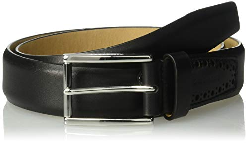 Cole Haan Men's 32mm High Shine Leather