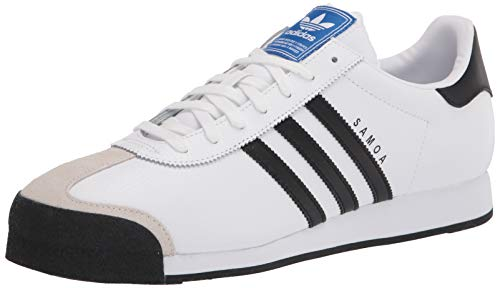 adidas Originals Men's Samoa
