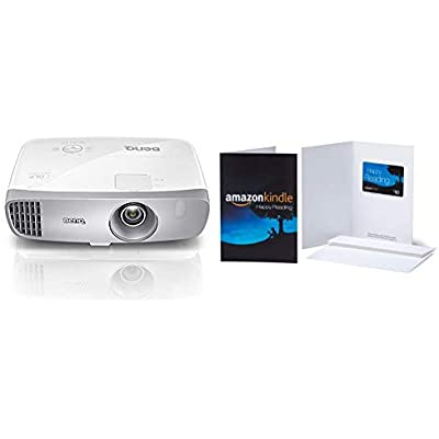 benq-ht2050a-1080p-home-theater-projector-1