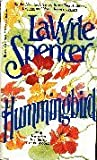 Hummingbird, LaVyrle Spencer, 0515072613