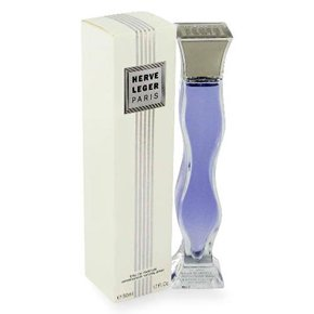 Herve Leger Perfume by Herve Leger for Women. Eau De Toilette Spray 2.5 Oz / 75 Ml - Herve Leger For Women Perfume