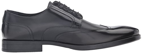 Kenneth REACTION Cole Oxford Black Hurrah Men's Lash nTnxrBF