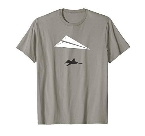 f14 paper plane - 6
