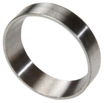 BCA Bearings 27820 Taper Bearing Cup