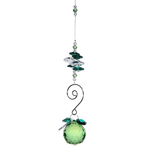 d ornament - 9