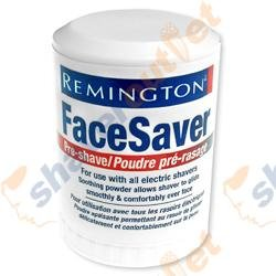 Remington SP 5 Saver Powder Stick
