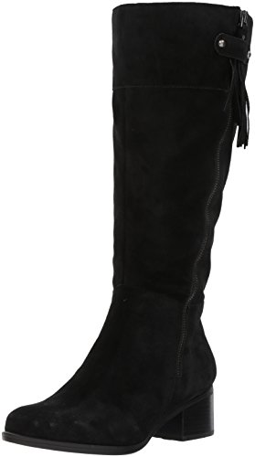 Image of Naturalizer Women's Demi Wc Riding Boot
