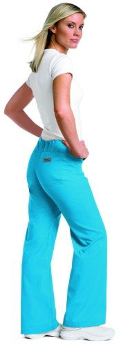 urbane scrub pants tall - 7