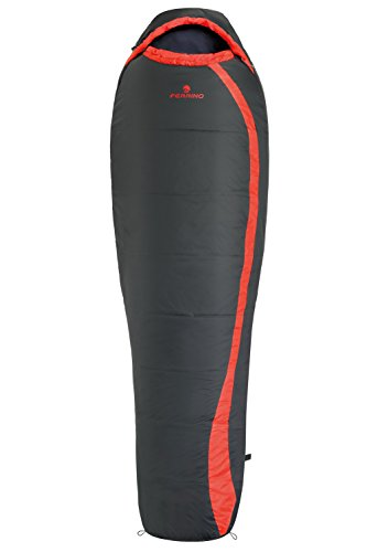 Ferrino Nightec 300 Right Zip Sleeping Bag