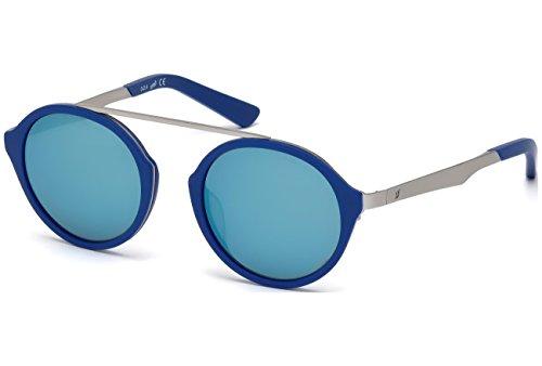 mirror C49 17X palladium WE0147 blu matte Web gxwvTq