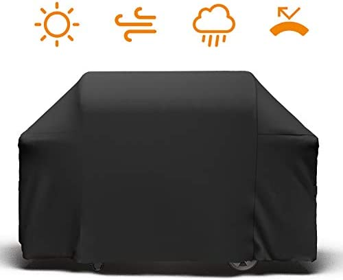 SHINESTAR Grill Genesis Burner Summit product image