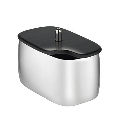- Alessi Bibo Sugar Bowl by Valerio Sommella