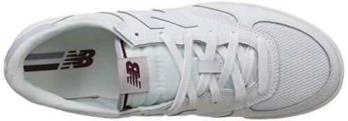 New Chaussures Balance New CRT300 Blanc CRT300 Balance Chaussures rrYawxHv