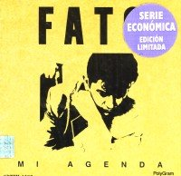 FATO - MI AGENDA - Amazon.com Music