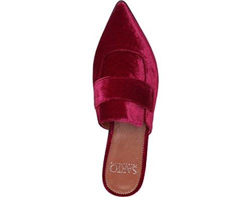 Women's Sandal's Sarto Franco Ruby A Palmer Smartv f0Tn5wqH