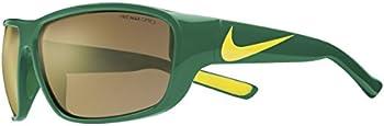 Nike Mercurial 8.0 Men's Sunglasses
