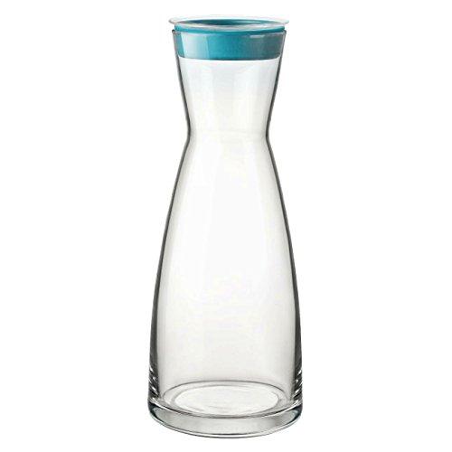 Ypsilon Glassware - 3