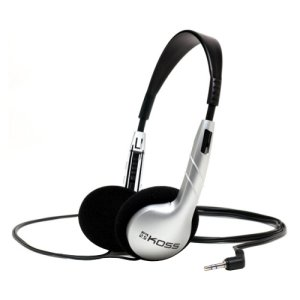 Koss Portable Stereophone