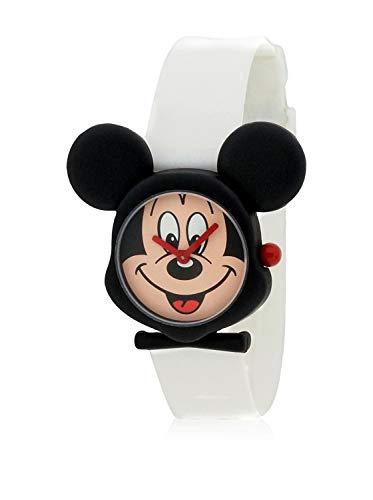 Disney Casual Watch For Kids Analog Plastic - DIS006