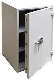 Btv solid - Caja fuerte so-e-100 1041x650x554: Amazon.es: Bricolaje y herramientas