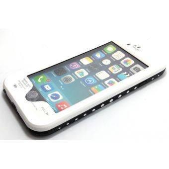 Funda acuática sumergible para nuevo iphone 6 4.7