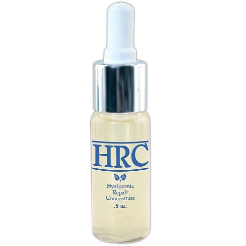 Hrc Hyaluonic Repair Concentrate By Biologic Solutions