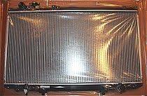 RADIATOR FOR 1993-1997 Lexus GS300 3.0 L6 Engine 93 94 95 96 97