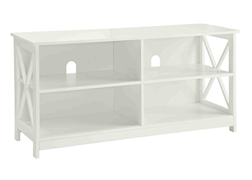 The Best Better Homes And Garden 301 Tv Stand
