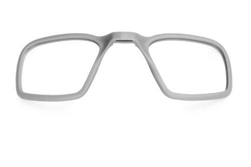 Revision Military Prescription Rx - Prescription Eyewear Military