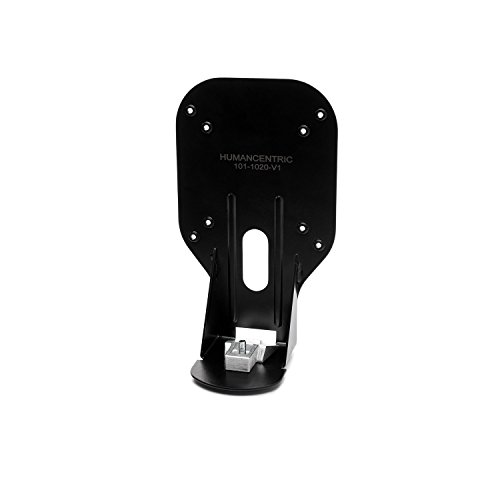VESA Mount Adapter for Asus VX-Series Monitors - Fits VX279Q, VX248H, VX24AH, VX228H, VX229H, VX239H, VX238H, and VZ249H - by HumanCentric by HumanCentric