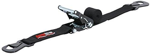 Speed Strap - SpeedStrap 17500 Black 1.75