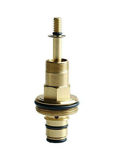 Kohler 1081410 Diverter Kit by Kohler