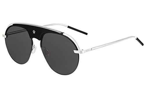 Dior Evolution Sunglasses 58 mm - Sunglasses Aviator Dior