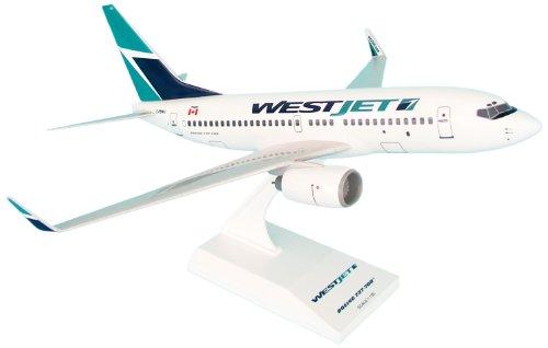 daron-skymarks-westjet-737-700-1-130-scale