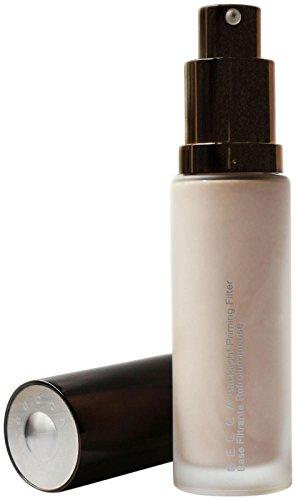- BECCA Cosmetics - Backlight Priming Filter 30mL/1Fl.oz