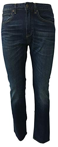 05081 amp; 18 Cotone Crafted Cm Slim 1000146532 Tack 19 By Jeans Fondo 100 Uomo 0234 Made Levi's TzZ17wqdTF