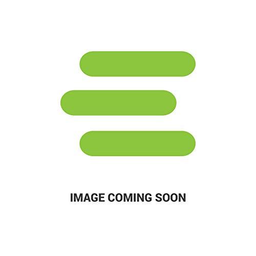 - E-22813 Outer Tie Rod Kit for Case IH & John Deere 2520, 2510, 3020, 3010, 4020, 4000, 4010, 60, H (Farmall), M (Farmall), SUPER MTA (Farmall), SUPER M (Farmall), SUPER H (Farmall), 350 (Farmall) +++