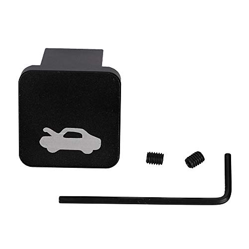 - Hood Latch Release Kit Handle Latch Release Cable Handle Repair Cable Kit for Honda Civic 1996-2011, CRV 1997-2006, Element 2003-2011, Ridgeline 2003-2014