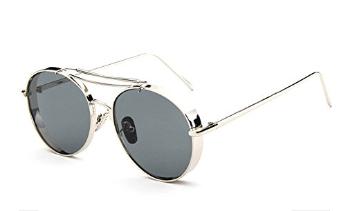 Frog mirror metal sunglasses fashion and - Nz The Sunglass Hut