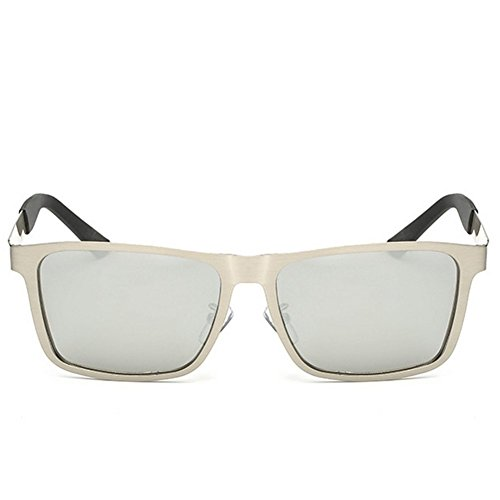 Hikote #A327 Man Classic Wayfarer Summer Driving - Brands Wiki Eyeglasses List