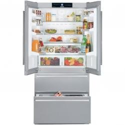 liebherr-cs2062-196-cu-ft-stainless-steel-counter-depth-french-door-refrigerator-energy-star