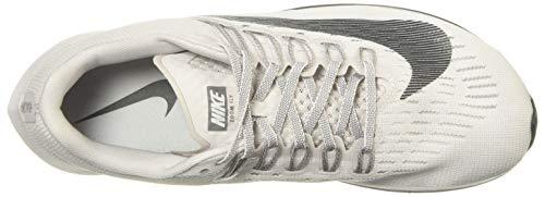 Fly Shoes Grey Vast Running Zoom Nike Women's qEzwv8v1x