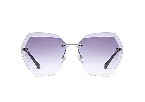 para UV Conducir Adulto al de sol de sol Deportes Actividades Sin Aire Hombres Gafas Unisex marco para Gafas JUNGEN 2 Mujeres Libre Protección n7xwq