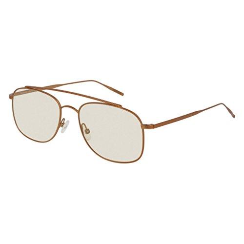 eyeglasses-tomas-maier-tm-0017-o-005-005-orange-orange