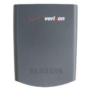 I760 Standard Battery - 4